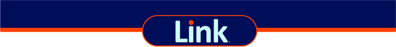 Link Media Outdoor's Newest Acquisition
