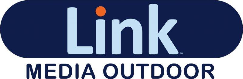 Link Media Aquires Tammy Lynn Outdoor